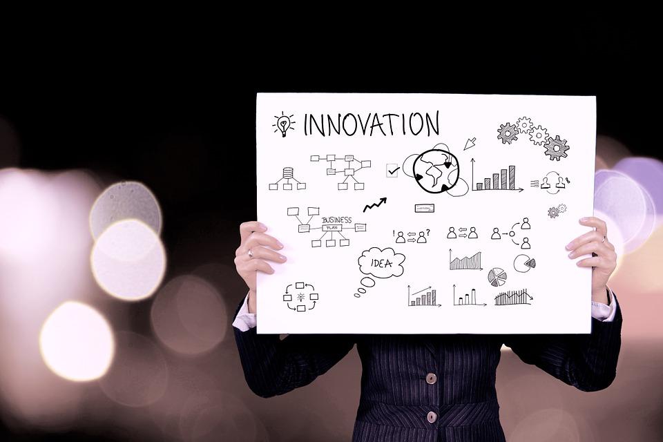 Qu'est-ce qu'un fond FCPI innovation?