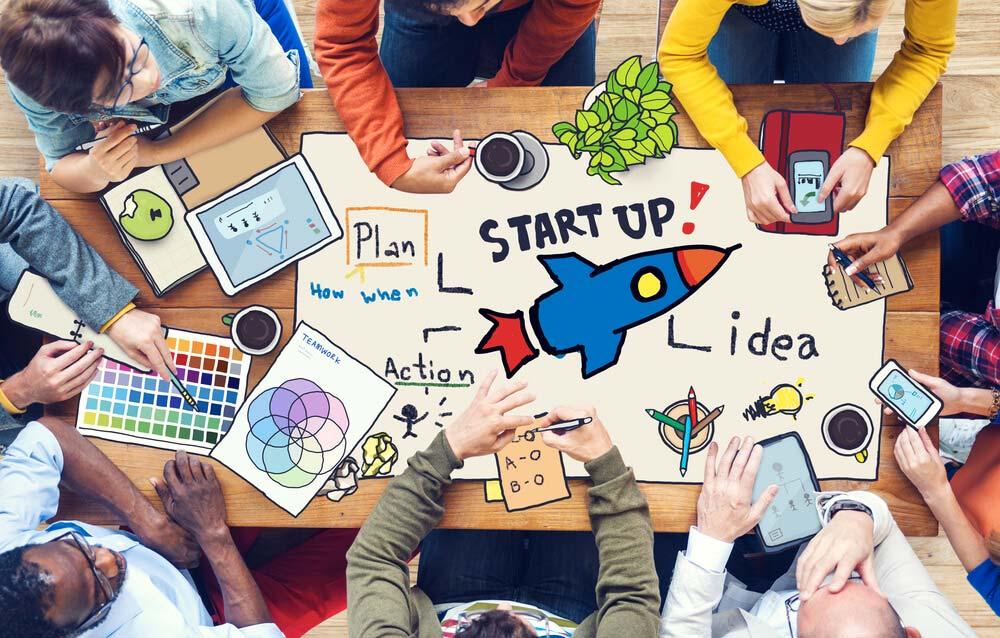 FCPI innovation-investir