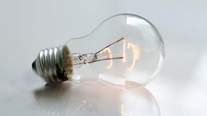 innovation fcpi