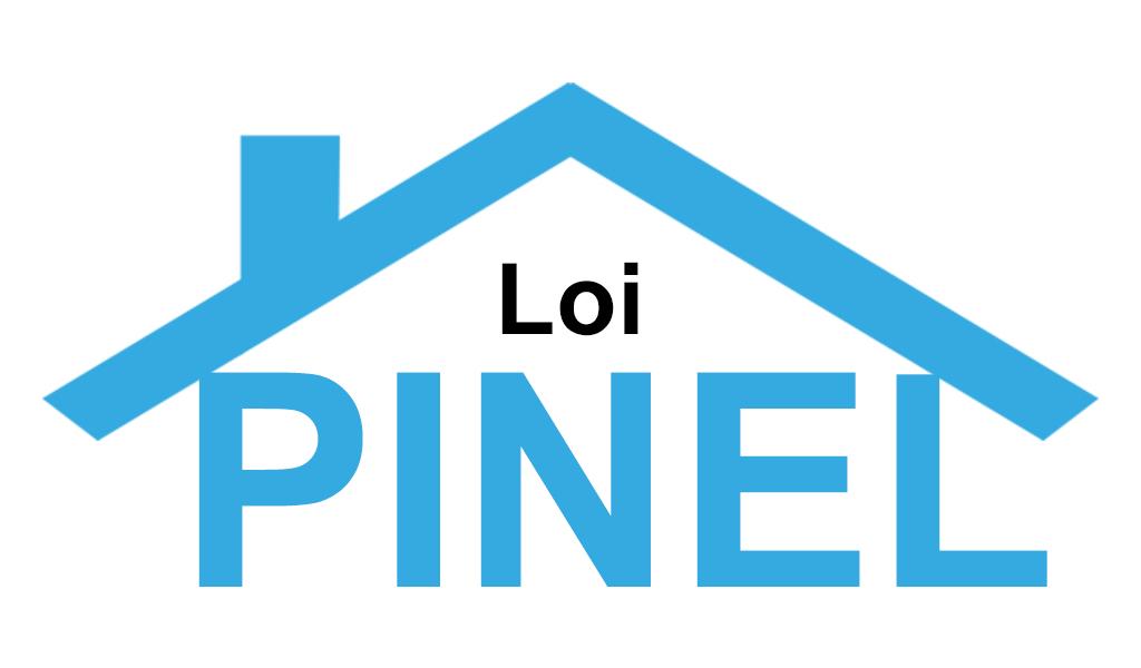 Abolir la loi Pinel en 2018