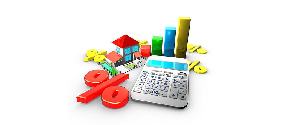 Défiscalisation immobilière déclaration fiscale