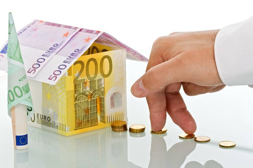 Défiscalisation immobilière plan financier