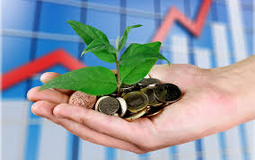 Immobilier un investissement durable photo