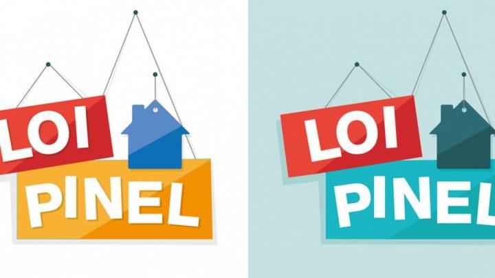 Loi Pinel et la défiscalisation immobilière image