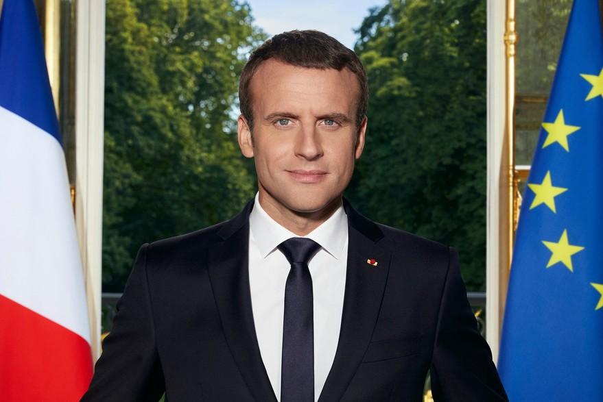 avenir de la défiscalisation Macron