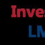 Investissement locatif en LMNP