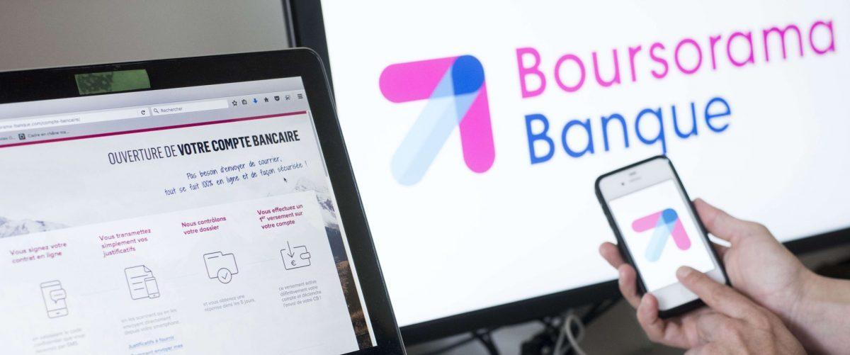 Les solutions Boursorama banque pour réduire vos impôts!